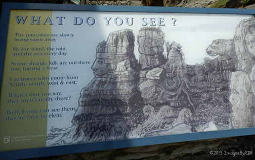 Pancake Rocks - Anything Is Possible Travel