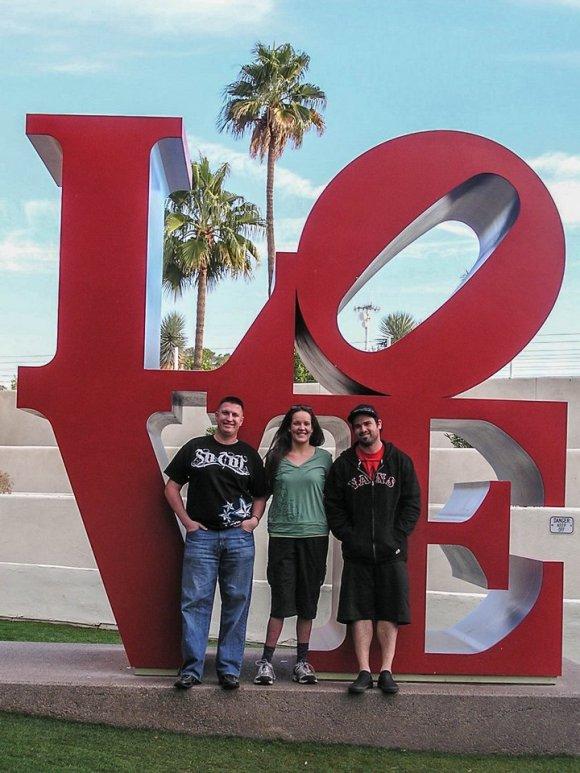 Travel   love   photography   tribute   adventure   Olympus   Nikon   camera   Images by RJM   Scottsdale   Arizona