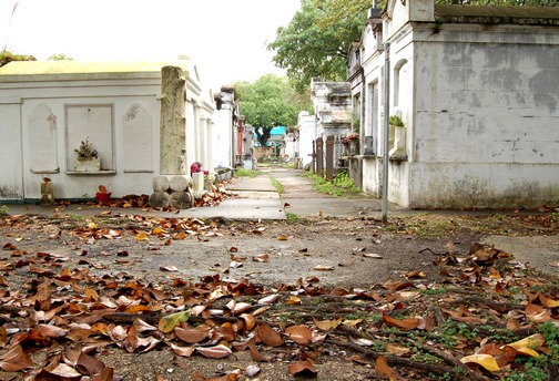 Lafayette Cemetery, New Orleans, Garden District, aboveground, burial, stone crypts mausoleums, tombs, family, historic, preservation, wheelchair accessible, uneven walkways, City of the Dead, ©2015 ImagesByRJM