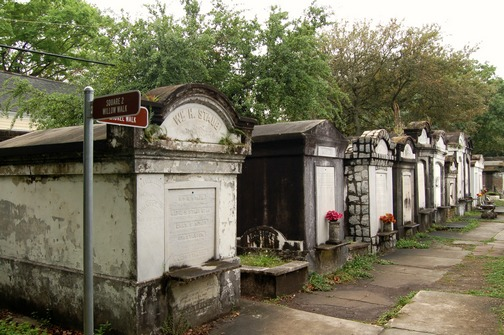 Lafayette Cemetery, New Orleans, Garden District, aboveground, burial, stone crypts mausoleums, tombs, historic, preservation, Save Our Cemeteries, City of the Dead, ©2015 ImagesByRJM