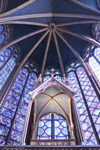 Paris, France 2009